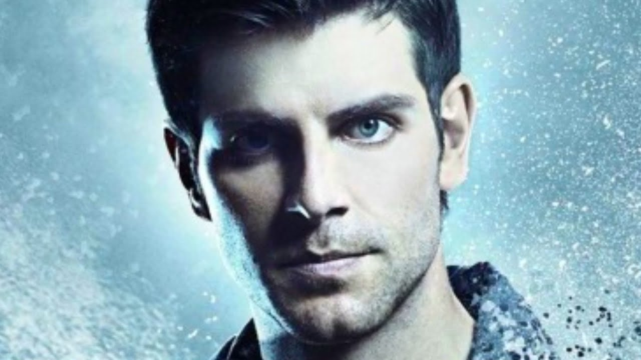 Download The Real Reason Grimm Was Canceled