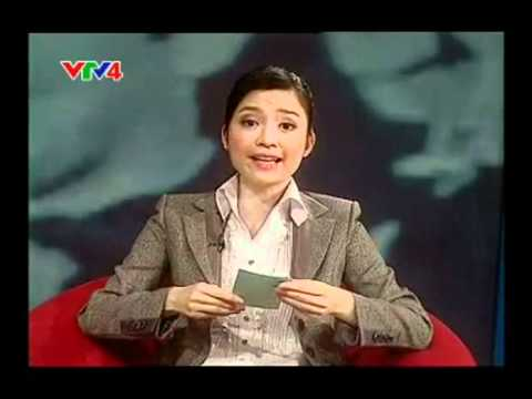 Talk Vietnam - Vietnam in International Friends