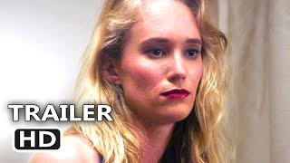 THE BROWSING EFFECT Trailer (2019) Romance, Comedy Movie
