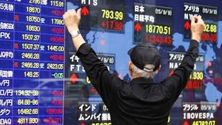 Jim Cramer Is Revealing His Entire Stock Portfolio and Future Trades