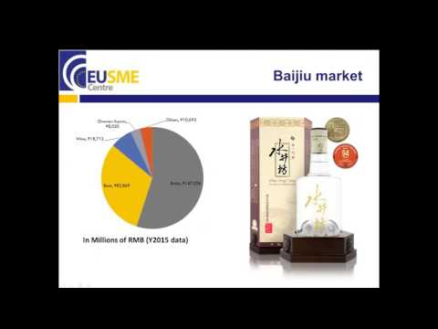 Improve Packaging to Protect Your Beverage Products from Counterfeits in China