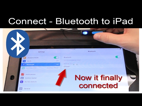 bluetooth-not-working-on-apple-ipad,-iphone,-ipod---won't-connect