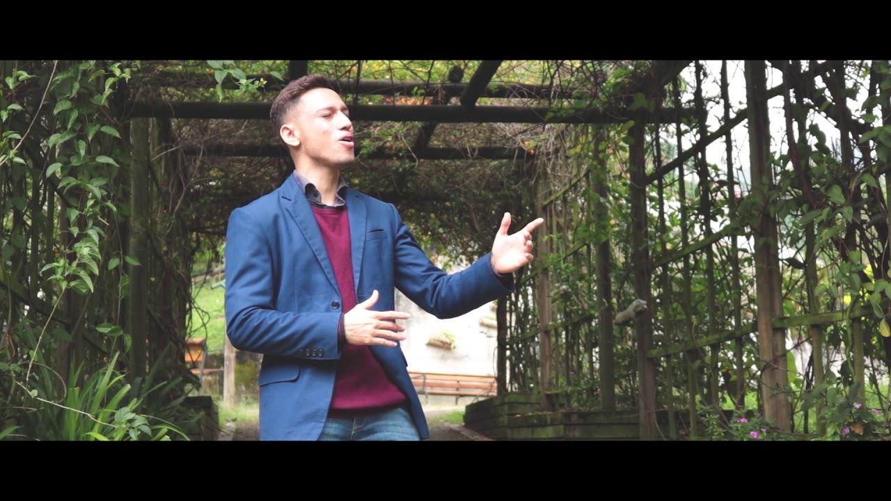 Download Video Oficial Gloria - David Pérez