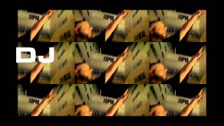 Download Video Opening Video HOT 97 SUMMER JAM MP3 3GP MP4