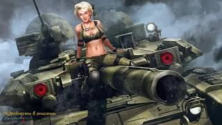 видео Убираем лаги из War Thunder и повышаем FPS!!