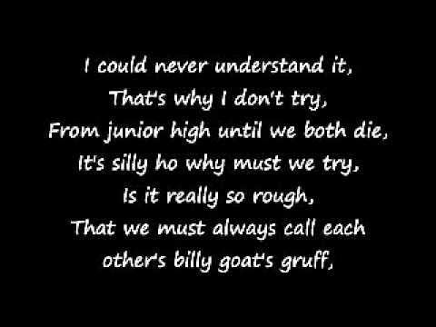 Eminem  I Love You More lyrics