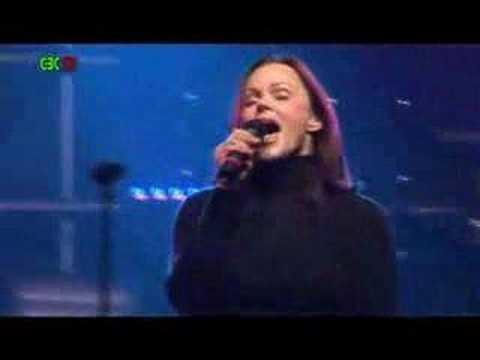 Belinda Carlisle - I get weak - Manchester Pride