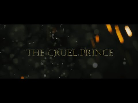 the-cruel-prince-|-fanmade-trailer