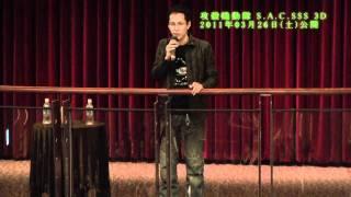 http://www.ph9.jp/ 2011年3月26日(土)より全国公開 https://www.face...