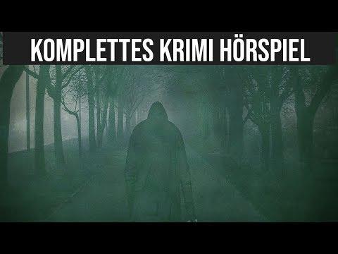 Mord Nord Ost - Folge 2 - Dunkelziffer - Komplettes Krimi Hörspiel