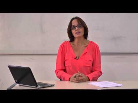 Видео ANÁLISE TEÓRICA DE 10 RELATOS DE ESTÁGIO DE PSICOLOGIA ESCOLAR