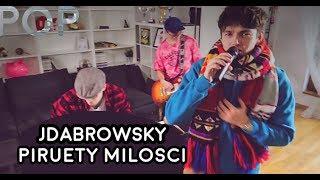 JDabrowsky - Piruety miłości (wersja POP)