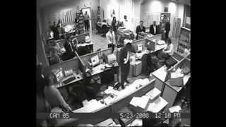 Магнус Карлсен троллит своего менеджера (RUS)