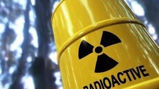 Инфраструктура обращения с радиоактивными отходами . Гупало В.С.