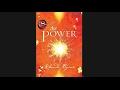 """(Sesli Kitap) - The Power """"Güç"""" - Rhonda Byrne - 1. Bölüm"""