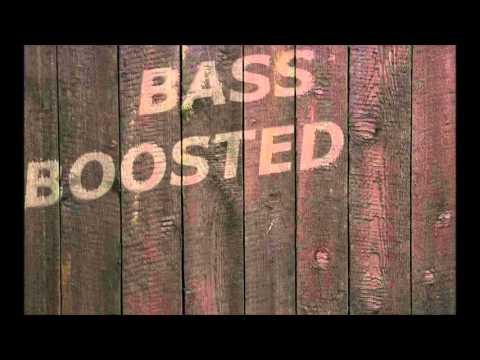 Sia   Cheap Thrills  ft  Sean Paul (Bass...