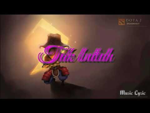Happy Ending SKA - Tak Butuh Lyric