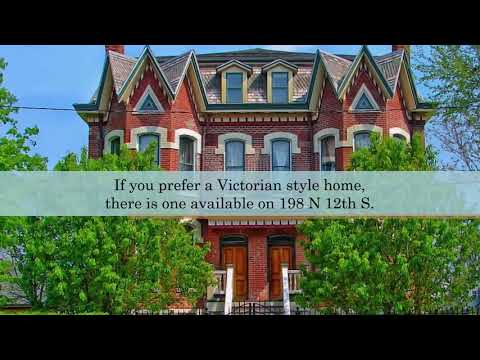 Historic Homes for Sale in Downtown San Jose CA – Call Chris at 408-205-3599