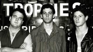 Minutemen - Corona