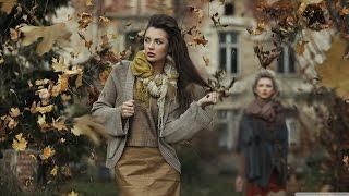 лучшие фильмы 2015  - Чужое- русские фильмы 2015 Hd
