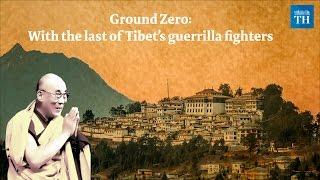 ground-zero-with-the-last-of-tibet-s-guerrillas