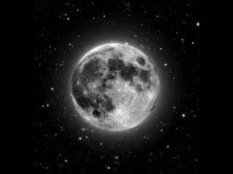 """Hep Stars-""""When My Blue Moon Turns to Gold Again"""" (STEREO!)"""