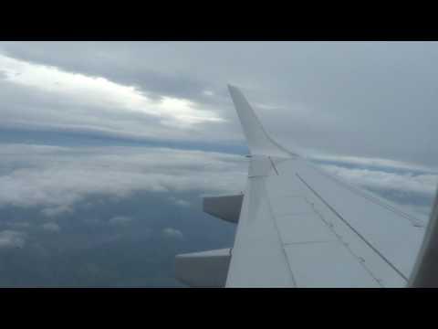 12 05 17 Embraer ERJ 190 100LR 19000327 D AECA Wrocław Frankfurt Lufthansa Citiline