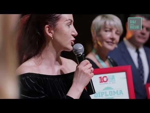 10th Baku Travel Bazaar FB 14.09.2017