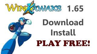 WINKAWAKS COM BAIXAR ROMS 1.62