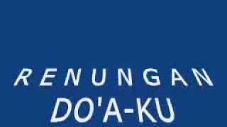 RDK14 Mp3