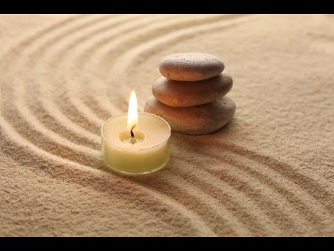 Relaxing Zen Music, Positive Energy Music, Relaxing Music, Slow Music, ☯2187