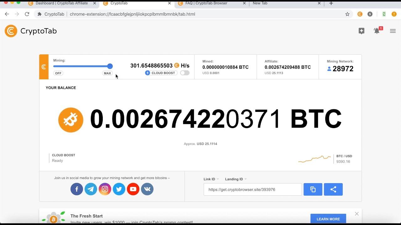 bitcoin bányászati android telefon)