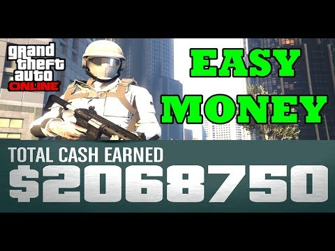 DOOMSDAY HEIST FINAL ACT 2 RINSE & REPEAT GLITCH IN GTA 5 ONLINE ($600,000,000 EASY) 1.46
