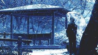 一十三十一 - 粉雪のシュプール