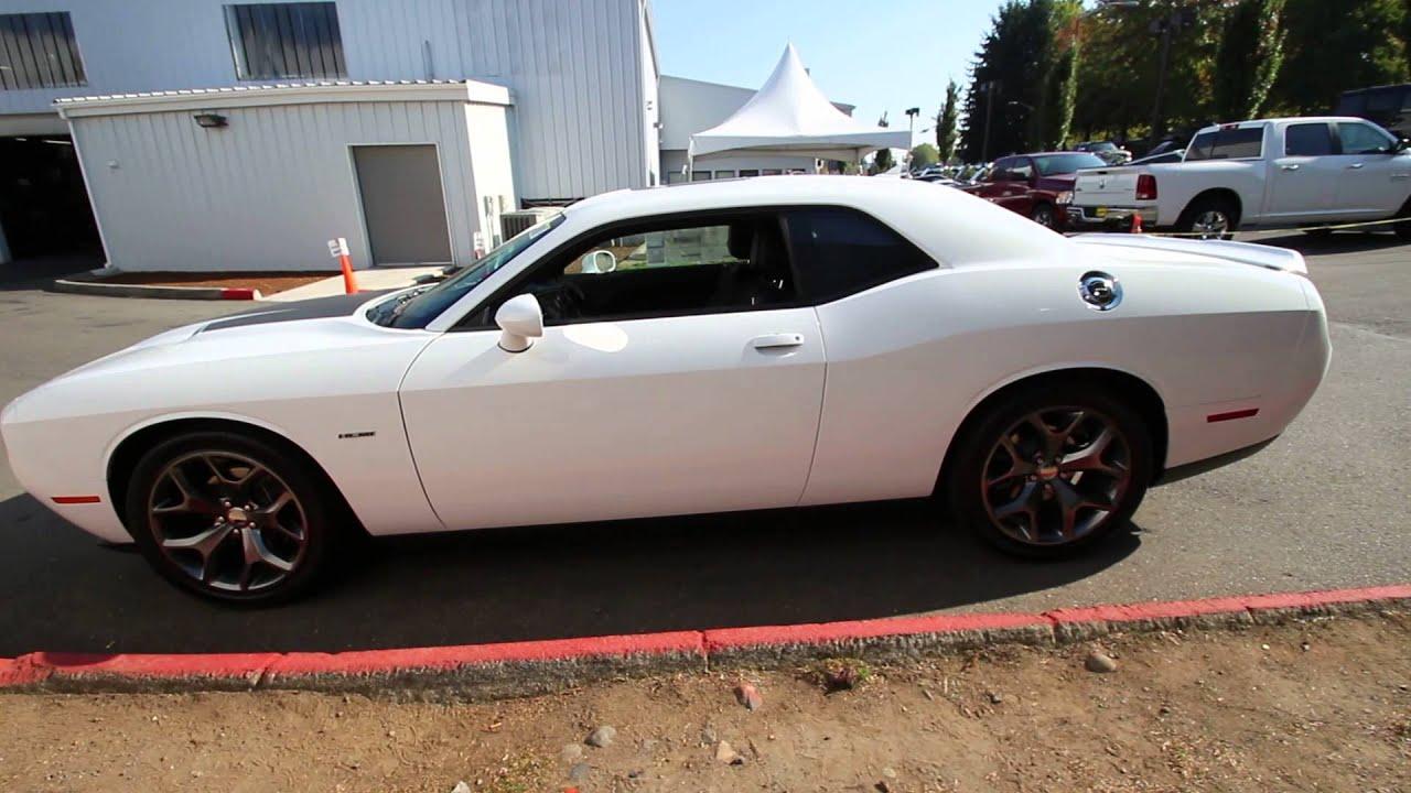 modern white rims for dodge challenger aratorn sport cars. Black Bedroom Furniture Sets. Home Design Ideas