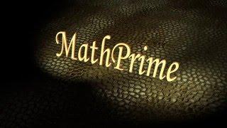 Математический анализ 5. Действительные числа, числовые множества Свойства действительных чисел