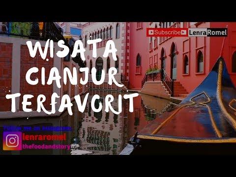 4-rekomendasi-tujuan-wisata-favorit-di-cianjur-:little-venice,alun-alun-kota,gunung-padang,-pokland