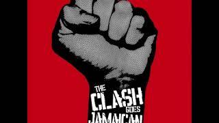 The Clash Goes Jamaican 2013 Full Album