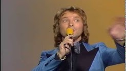 Kurt Stadel - Parodien bekannter Künstler 1976