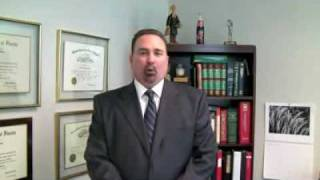 Miami DUI Defense Lawyer Attorney Jonathan Blecher DUILawDefense.com Drunk Driving Defense 9