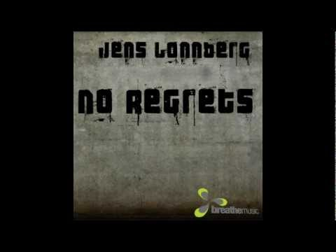Jens Lonnberg