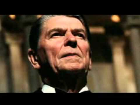 In the Face of Evil Ronald Reagan s War in Word and Deed