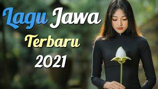 Lagu Jawa Terbaru 2021 Terpopuler | Lagu Jawa Penyemangat Kerja