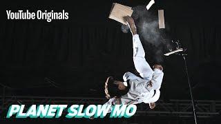 Download Insane Taekwondo stunts in 4K Slow Motion Mp3 and Videos