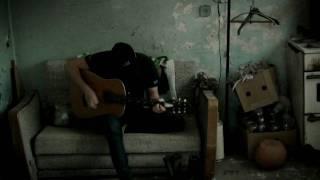 Смотреть клип Дай Дарогу - Доля