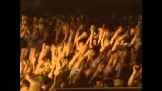 Depeche Mode — Sea of Sin (Tonal Mix)