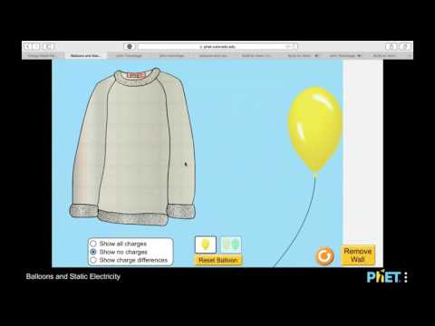 Emily Moore: Creating Accessible Interactive Science Simulations