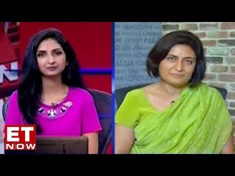 Apurva Purohit On Music Broadcast's Q4 Highlights