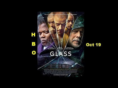 New Movies For October 2019 On HBO Showtime Starz Epix
