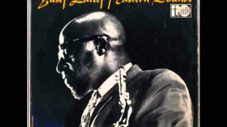 "Love Theme from ""The Robe"" - Yusef Lateef"